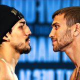 Loma vs. Lopez – A CLOSER LOOK