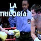 Los 3 Duelos boxisticos mas intensos del boxeo – Morales vs Barrera