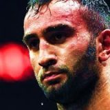 MURAT «Iron» GASSIEV – Highlights/Knockouts