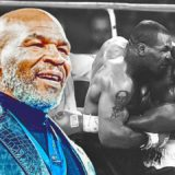 Mike Tyson Is Back!? 10 Most Devastating Knockouts In His Career!