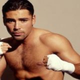 Oscar De La Hoya – In His Prime