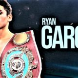 The Speed And Power Of Ryan Garcia