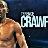 The Speed And Power Of Terence Crawford