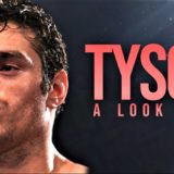 Tyson Fury – A LOOK BACK IN BOXING