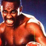 MIKE «The Bodysnatcher» McCALLUM ✪ Former Multi-Weight World Champion