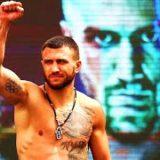 VASYL «Loma» LOMACHENKO || Highlights & Knockouts