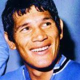 CARLOS «Escopeta» MONZON ✪ Greatest Hits