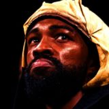 GARY RUSSELL JR. // Highlights & Knockouts