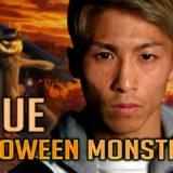 Halloween Monster – Naoya Inoue knocks out Jason Moloney