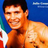 JULIO CESAR CHAVEZ ★★ Greatest Hits