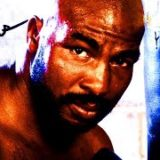 EARNIE «The Black Destroyer» SHAVERS ✪ Greatest Hits