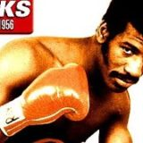 MICHAEL «Jinx» SPINKS ★★ Greatest Hits