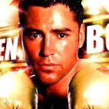 «The Golden Boy» OSCAR DE LA HOYA ✪ Greatest Hits