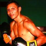 FELIX «El Gemelo» ALVARADO || Highlights/Knockouts