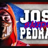 JOSE PEDRAZA: CONQUERING DIVISIONS  | Feature and Highlights | BOXING WORLD WEEKLY