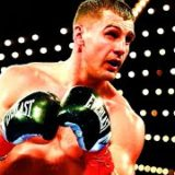 OLEKSANDR «The Nail» GVOZDYK – Highlights/Knockouts