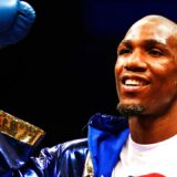 PAUL «The Punisher» WILLIAMS – Highlights & Knockouts