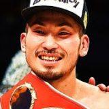 RYOSUKE IWASA || Highlights & Knockouts