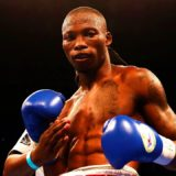 ZOLANI «Last Born» TETE – Highlights/Knockouts