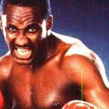 MIKE «The Bodysnatcher» McCALLUM ✪ GREATEST HITS