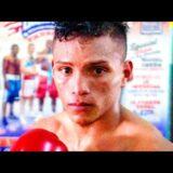 CRISTOFER «El Látigo» ROSALES – Highlights/Knockouts