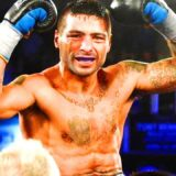LUCAS «La Máquina» MATTHYSSE || Highlights/Knockouts