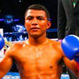 ROMAN «Chocolatito» GONZALEZ – Highlights/Knockouts