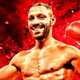 «The Special One» KELL BROOK – Highlights/Knockouts
