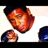 FLOYD «The Gentleman of Boxing» PATTERSON ★★ Greatest Hits