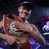 Emanuel Navarrete – Vaquero (Highlights / Knockouts)